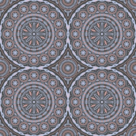 Rrrafrican_patterns_trendy-01_shop_preview
