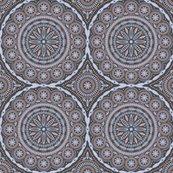 Rrrafrican_patterns_trendy-01_shop_thumb
