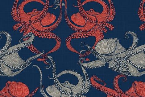 Rcephalopod_-_octopi_-_navy-01_shop_preview