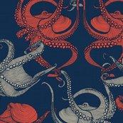 Rcephalopod_-_octopi_-_navy-01_shop_thumb