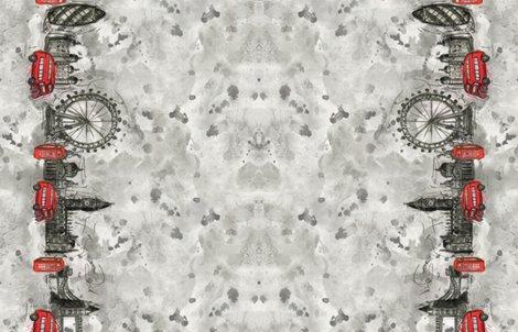 Pattern-london-ink-border-2-hem_shop_preview
