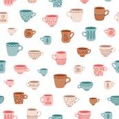 Rcute_mugs_pattern_shop_thumb