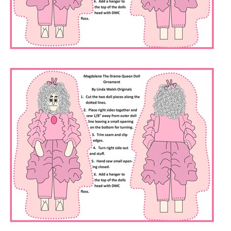 Rrmagdalenethedramaqueencutandsew_shop_preview