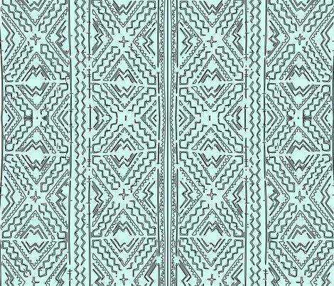 Rrmudclothblackonmintlarge-01_shop_preview