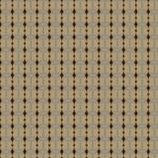 Bohemian Coffee Crema Beads