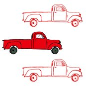 Rrrvintage_red_truck_fabric_for_boys_room_decor_shop_thumb