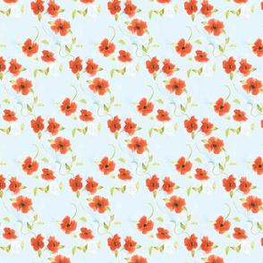 Poppy_Watercolor_Pattern