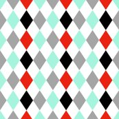 Rtruck_mix_and_match_pattern__shop_thumb