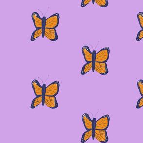 Monarch_Textile