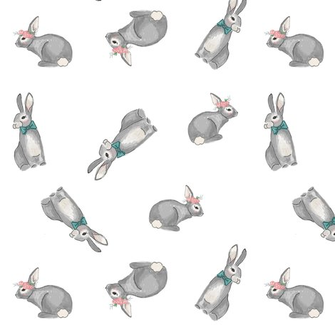 Rrbunny_fabric_shop_preview
