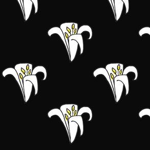 Lily_Textile