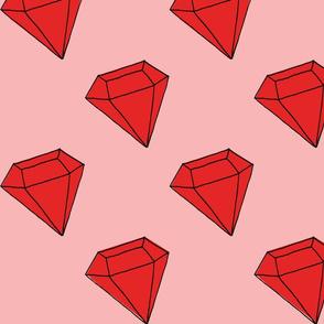 Ruby_Textile