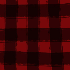 Lumberjack Check