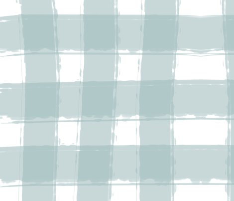 Rwatercolor_check_in_light_blue_white_shop_preview
