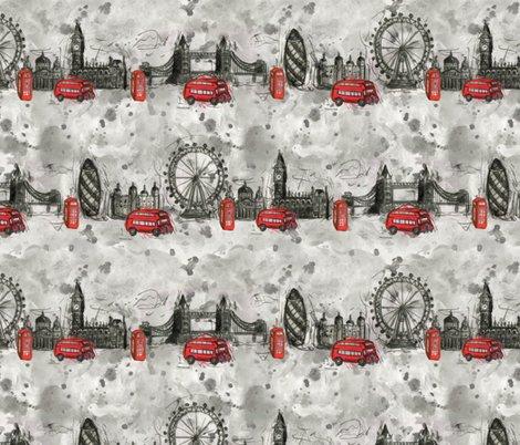 Rrrpattern-london-ink-stripes_shop_preview
