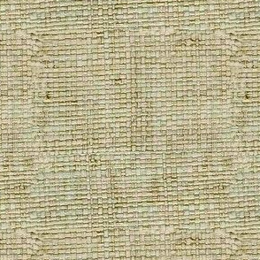 Natural Beige Grasscloth Wallpaper Raffia Textured