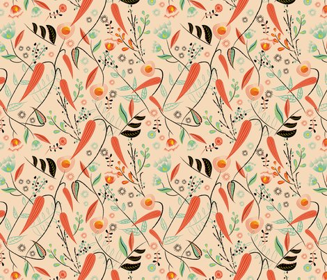 Brushstroke_flwrs_small_crp_shop_preview