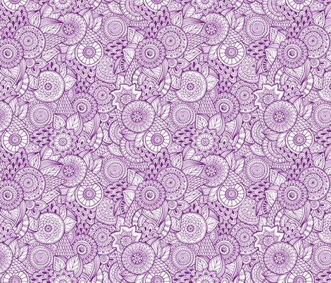 Rrhenna_dooble_purple-01_shop_preview