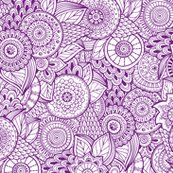 Rrhenna_dooble_purple-01_shop_thumb