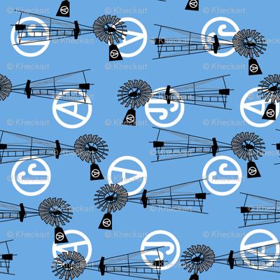 ondersma_windmills