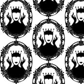 Revil_queen_oval_frame_swirly_shop_thumb