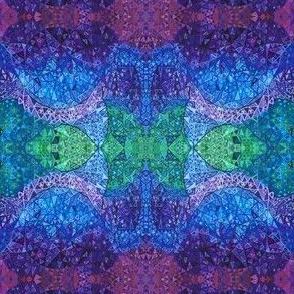 Spectrumatra 3