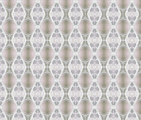KRLGFabricPattern_109GLarge fabric by karenspix on Spoonflower - custom fabric