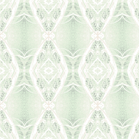 KRLGFabricPattern_109G3Large-ch fabric by karenspix on Spoonflower - custom fabric
