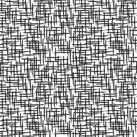 Rrrrnew_grid-01_shop_preview