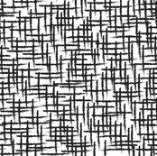 Rrrrnew_grid-01_shop_thumb