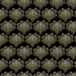 Tatty_Damask_Fabric
