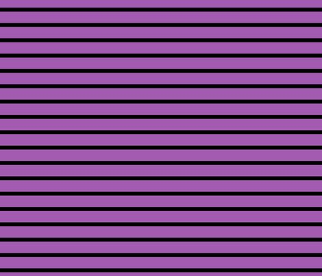 20160129-013_-_stripes_-_horizontal_-_mid_purple__a25bb1__0.5_inch_stripes_with_black__000000__0.25_inch_stripes_shop_preview
