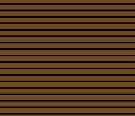 20160129-022_-_stripes_-_horizontal_-_dark_brown__6e4a1c__0.5_inch_stripes_with_black__000000__0.25_inch_stripes_shop_preview