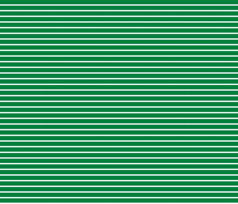 20160129-030_-_stripes_-_horizontal_-_dark_green__00813c__0.5_inch_stripes_with_white__ffffff__0.25_inch_stripes_shop_preview