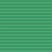 20160129-030_-_stripes_-_horizontal_-_dark_green__00813c__0.5_inch_stripes_with_white__ffffff__0.25_inch_stripes_shop_thumb