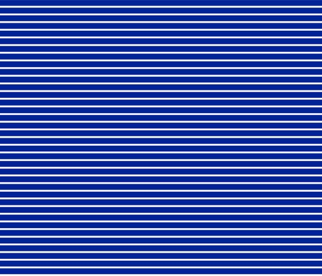 20160129-033_-_stripes_-_horizontal_-_dark_blue__002398__0.5_inch_stripes_with_white__ffffff__0.25_inch_stripes_shop_preview