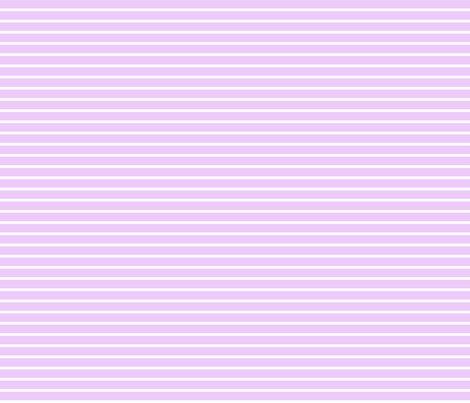 20160129-034_-_stripes_-_horizontal_-_very_pale_purple__eecafb__0.4_inch_stripes_with_white__ffffff__0.1_inch_stripes_shop_preview