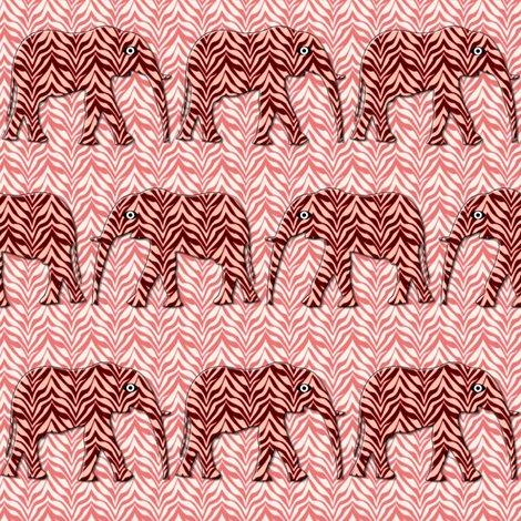 Rzebra_elephants_all_pink_shop_preview