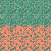 carrot_tea_towel_comp_2