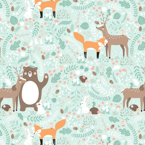 Rrrrrrforest_friends_pattern-02_shop_preview