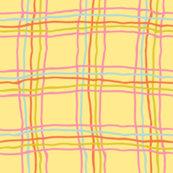 Rrspring_tartan_-_multi-01_shop_thumb
