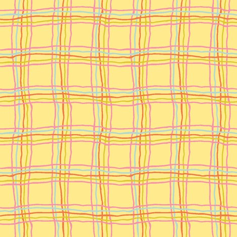 Rrspring_tartan_-_multi-01-small_shop_preview