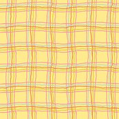 Rrspring_tartan_-_multi-01-small_shop_thumb