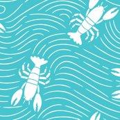 Rrlobster_blue_shop_thumb