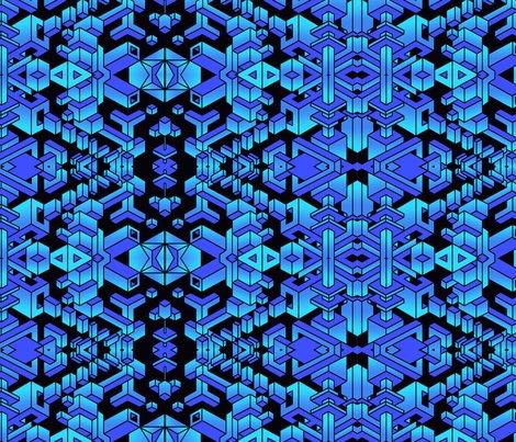 Bluebreakthrough_shop_preview