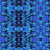 Bluebreakthrough_shop_thumb