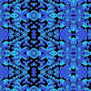 BlueBreakthrough