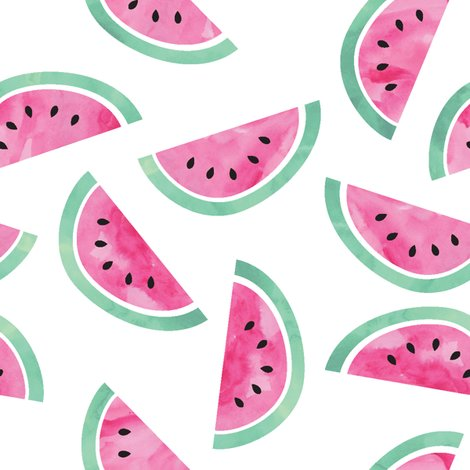 Rrrrrwatermelon-01-01_shop_preview