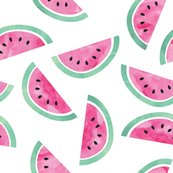 Rrrrrwatermelon-01-01_shop_thumb