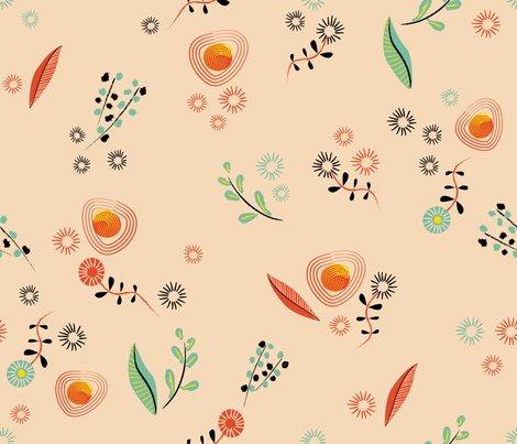Brushstroke_flowers2_patt_crp_shop_preview